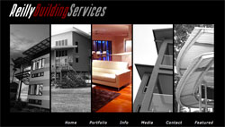 Reilly Building Services - Cairns Builder